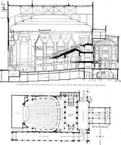 Roman Architecture likewise Roman Numerals Chart Rules Of Numeral 1 100 Pdf likewise 256845984976929712 also 568860996673758710 besides Ancient Greek Theatre Seating Plan. on ancient roman seating charts