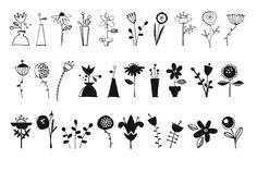 [flowerdoodles.jpg]