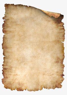 Old Paper Background, Background Vintage, Decoupage Vintage, Vintage Paper, Vintage Dolls, Creation Image, Burnt Paper, Paper Flower Art, Etiquette Vintage