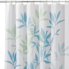 Found it at Joss & Main - Leonie Shower Curtain