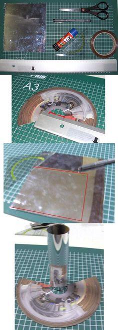 http://www.arteveldehogeschool.be/borromini/Anamorfose/anamorfoseb/maken_van_spiegels.html