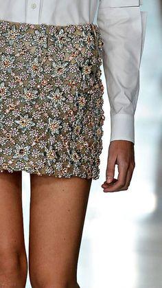 779 besten Fashion-Styls Bilder auf Pinterest   Nice asses, Woman ... e4697e87f4