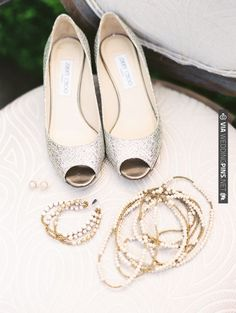 Jimmy Choo Shoes | CHECK OUT MORE IDEAS AT WEDDINGPINS.NET | #weddingshoes