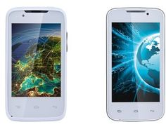 LAVA 3G 356 AND LAVA 3G 402 SPORTS REVIEW