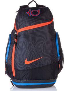 c48e5af5f279 Nike KD Max Air Basketball Backpack Nike Air Max 2011
