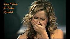 Lara Fabian.
