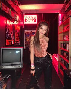 Bailey May, You're Awesome, My Princess, Change The World, Best Part Of Me, Foto E Video, Cover, My Girl, Leather Pants