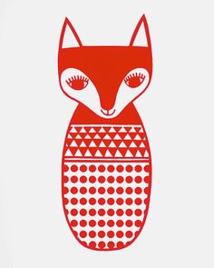 Jane Foster Blog: Prints published by The Art Group - Jane Foster