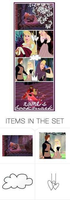 """""""&&✧; open bookmark 