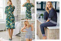 Nightwear | Nightwear & Loungewear | Womens Clothing | Next Official Site - Page 40