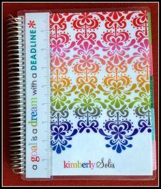 My Life According to Pinterest: Erin Condren Designs Giveaway #MamasNewLook