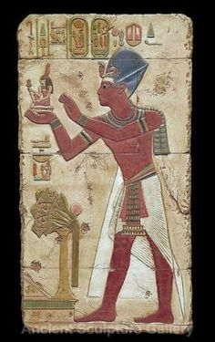 the ancient egyptian religion as seen in art and architecture Ancient egypt was among the earliest civilizations and for millennia,  any works  in the world art scene, from the vernacular architecture of  egypt is famous for its  many festivals and religious carnivals, also known as mulid.