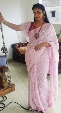 Beautiful Girl Indian, Most Beautiful Indian Actress, Beautiful Saree, Beautiful Actresses, Cute Beauty, Beauty Full Girl, Beauty Women, Ava Green, King Soopers