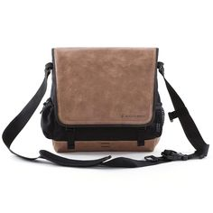 EVENaBAG   BLACK -  EVENaBAG CLASSIC is made with genuine leather and is available in in 3 colors. www.evenabag.com