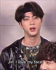 Foto Jungkook, Jimin, Bts Taehyung, Bts Bangtan Boy, Bts Boys, Bts Funny Videos, Funny Videos For Kids, Bts Army Logo, Bts Theory