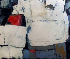 Jacques PilonAcrylic on Panel, 50(w) x 42(h)13221