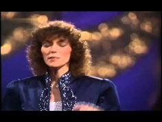 Carpenters - Top of the World 1981.... R.I.P. Karen we lost you too young <3 I love this song <3