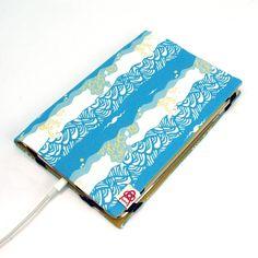 [写真]世界に一つだけの柄のiPad / iPhone用ケース「kurumi」「koromo」 京都の工房で手作り | スマホ周辺機器・アクセサリ - 財経新聞