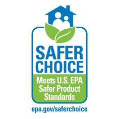 Earlier this month, the EPA announced a new labeling program to certify the safety of a number of household chemicals.