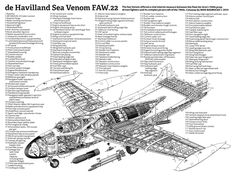 Page Cutaways Military and Aviation Military Jets, Military Aircraft, Technical Illustration, Air Space, Vintage Airplanes, Military Photos, Aircraft Design, Cutaway, Fighter Jets