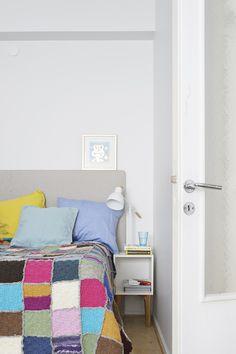 Decor, Furniture, Bed, Home, Home Decor