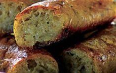 zväčšiť - Goja - rómske jedlo