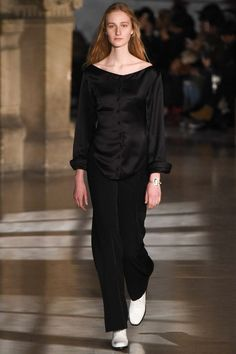 Lemaire A/W16