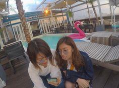 風でフラミンゴ暴れてたなぁ #coralkitchen#cafe#instagood#instagirls#gopro#photo#photography#photographylovers#nice#��#0526 http://tipsrazzi.com/ipost/1524332710242689735/?code=BUnhIYRhiLH