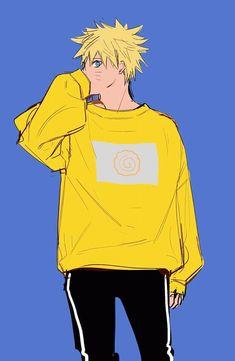 Tarde me di cuenta (Sasunaru/Mpreg) Fan Art Naruto, Anime Naruto, Naruto Boys, Sasuke X Naruto, Naruto Comic, Naruto Cute, Sakura And Sasuke, Anime Guys, Naruto Uzumaki Shippuden
