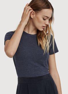 Women's T-Shirts, Dresses & More