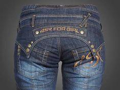 kevlar ladies jeans