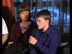 Después del coma, un niño asustó a su madre al decirle que conoció a su hermanita abortada - Espiritualidad - Aleteia.org   Español