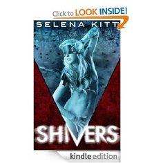 Selena Kitt Bestselling and Award Winning Author of Erotica and Erotic Romance Fiction Halloween Stories, Ebook Pdf, Erotica, Selena, Kindle, Ebooks, Romance, Amazon, Reading
