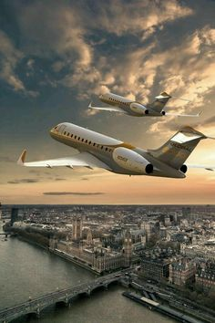 How much to book a private jet