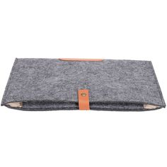 Cheap Laptop Bags & Cases, Buy Directly from China Suppliers:Felt Sleeve Laptop Case Cover Bag for Apple MacBook Air Pro Color:Gray Size:For Macbook Macbook 13, Macbook Air Pro, Laptop Accessories, Laptop Case, Cover, Image Link, Felt, Bags, Apple