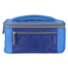 lunch cooler by embark. fits ELB bentos perfectly. great for when you don  9a699cdbad82