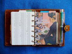 'Crap' filo tab (side1) | Flickr - Photo Sharing!