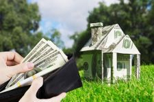 For home buyers: 6 signs a home will hold its resale value