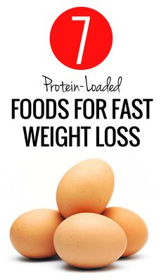 boiled egg nutrition Reducing weight Together with the Boiled Egg Diet plan Boiled Egg Nutrition, Boiled Egg Diet Plan, Protein Rich Foods, High Protein Recipes, Healthy Protein, Diet Recipes, Healthy Food, Healthy Facts, Healthy Nutrition