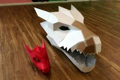 https://wintercroft.com/blogs/news/scaling-up-the-great-big-dragon-build