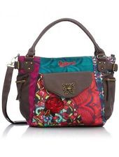 FEMME SAC DESIGUAL MC BEEN ADDITION 47X5269 NOUVELLE COLLECTION 2015