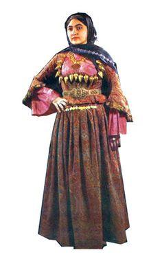 azerbaijan beautiful girl
