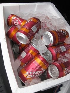 Wedding Beer! Love ya Mere! #blacksburglove #betterthanyesterday #coachjesseblacksburg