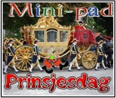 Mini-pad Prinsjesdag :: mini-pad-prinsjesdag.yurls.net Pad, Christmas Ornaments, Holiday Decor, School, Mini, Home Decor, Decoration Home, Room Decor, Christmas Jewelry
