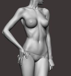 http://www.zbrushcentral.com/showthread.php?168733