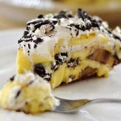 Greek Desserts, Greek Recipes, Candy Recipes, Cake Cookies, Sweet Life, Waffles, French Toast, Frozen, Lemon