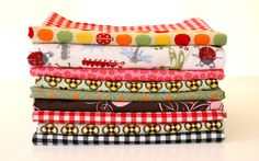 Conkerr Cancer Pillowcase Tutorial Conkerr Cancer Pillowcases  Please Note  If You Are