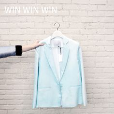 The perfect jacket by Unknown Curiosity | lifestyle blog | www.yourddofme.be (GIVE-AWAY!)