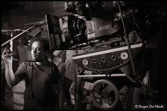 Arriflex #Film