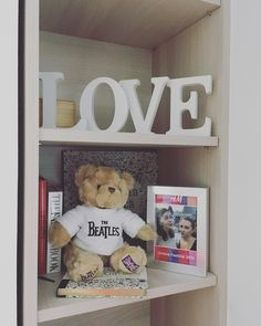 Mary's Fashion Diary: My home Toy Chest, Storage Chest, Cabinet, Toys, Table, Furniture, Home Decor, Clothes Stand, Activity Toys
